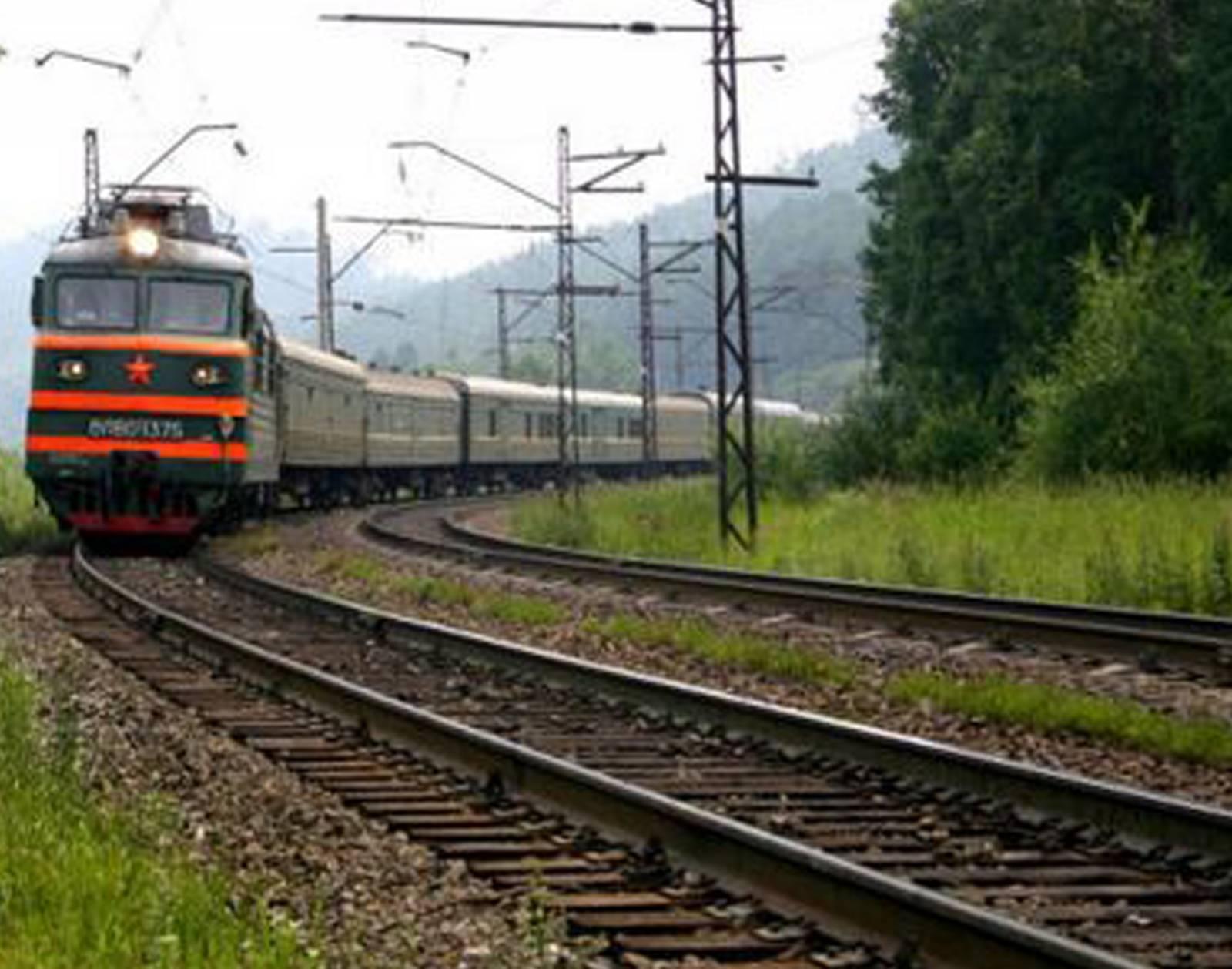 Рассказы поезд женщина 11 фотография